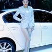 peugeot-408-sedan-live-beijing 107