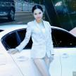 peugeot-408-sedan-live-beijing 108