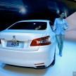 peugeot-408-sedan-live-beijing 110