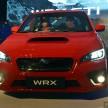 subaru-wrx-sti-regional-launch 095