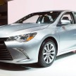 toyota-camry-2015-us-market-live-a