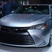 toyota-camry-2015-us-market-live-b