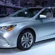 toyota-camry-2015-us-market-live-c