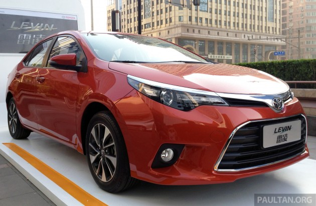 toyota-corolla-levin-china 097