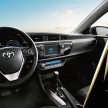 toyota-levin-official-2a