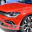 volkswagen-new-midsize-coupe-concept-live-beijing 106