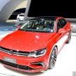 volkswagen-new-midsize-coupe-concept-live-beijing 107
