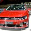 volkswagen-new-midsize-coupe-concept-live-beijing 108