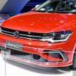 volkswagen-new-midsize-coupe-concept-live-beijing 109
