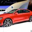 volkswagen-new-midsize-coupe-concept-live-beijing 111