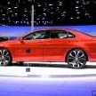 volkswagen-new-midsize-coupe-concept-live-beijing 112