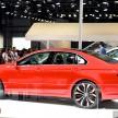 volkswagen-new-midsize-coupe-concept-live-beijing 113