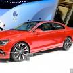 volkswagen-new-midsize-coupe-concept-live-beijing 115