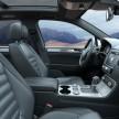 volkswagen-touarag-facelift-0001