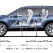 volkswagen-touarag-facelift-0007