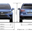 volkswagen-touarag-facelift-0008
