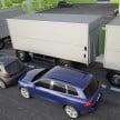 volkswagen-touarag-facelift-0021