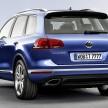 volkswagen-touareg-2g-facelift-beijing-b