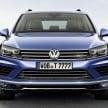 volkswagen-touareg-2g-facelift-beijing-f