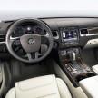 volkswagen-touareg-2g-facelift-beijing-g