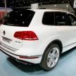 volkswagen-touareg-facelift-live-beijing 095