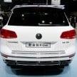 volkswagen-touareg-facelift-live-beijing 096