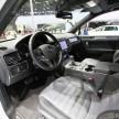 volkswagen-touareg-facelift-live-beijing 098