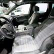 volkswagen-touareg-facelift-live-beijing 099