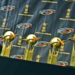 world-coty-trophies