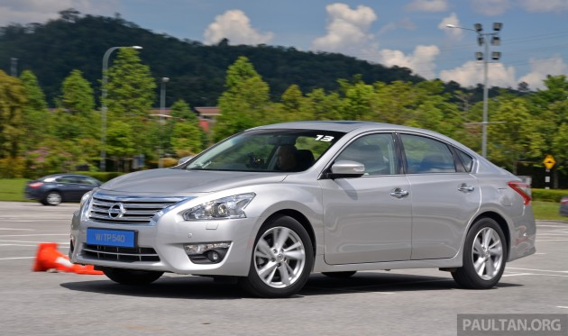 2014_Nissan_Teana_L33_Malaysia_003