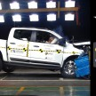 ASEAN NCAP P-3 Chevrolet Colorado-2