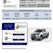 ASEAN NCAP P-3 Chevrolet Colorado.pdf-2