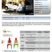 ASEAN NCAP P-3 Kia Picanto NAB.pdf-1