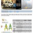 ASEAN NCAP P-3 Kia Picanto.pdf-1