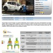 ASEAN NCAP P-3 Peugeot 208.pdf-1