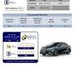 ASEAN NCAP P-3 Toyota Corolla Altis 2.0.pdf-2