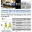 ASEAN NCAP P-3 Toyota Corolla Altis E.pdf-1