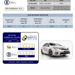 ASEAN NCAP P-3 Toyota Corolla Altis E.pdf-2