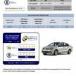 ASEAN NCAP P-3 VW Polo.pdf-2