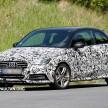 Audi-A1-Facelift-001