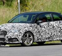 Audi-A1-Facelift-002