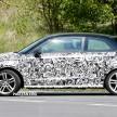 Audi-A1-Facelift-004