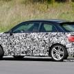 Audi-A1-Facelift-005