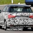 Audi-A1-Facelift-006