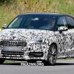 Audi-A1-Sportback-Facelift-001