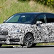 Audi-A1-Sportback-Facelift-002