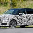 Audi-A1-Sportback-Facelift-003