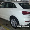 Audi-Q3-14-JPJ-0001