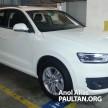 Audi-Q3-14-JPJ-0002