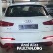Audi-Q3-14-JPJ-0007